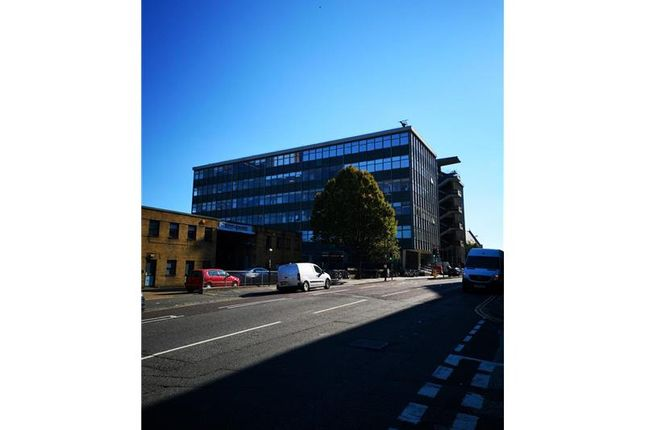 Thumbnail Commercial property to let in Unit C-E Level 1 South, New England House, New England Street, Brighton, East Sussex