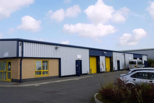 Photo 7 of Lakesview International Business Park, Hersden, Canterbury - Offices Available CT3
