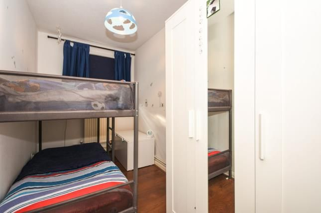 Bedroom 3 of Laindon, Basildon, Essex SS15