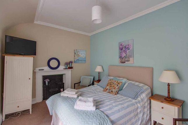 Bedroom of Standard Close, High Street, Montrose DD10