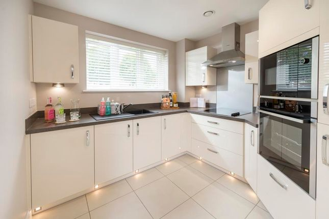 Thumbnail Property to rent in North Street, Ripon, North Yorkshire