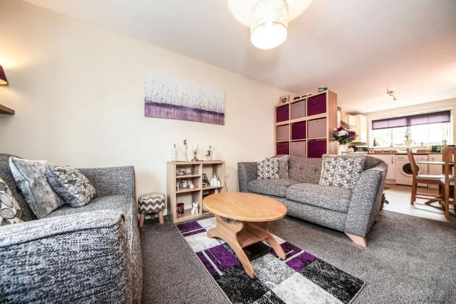 Lounge of Dallington Avenue, Leyland PR25