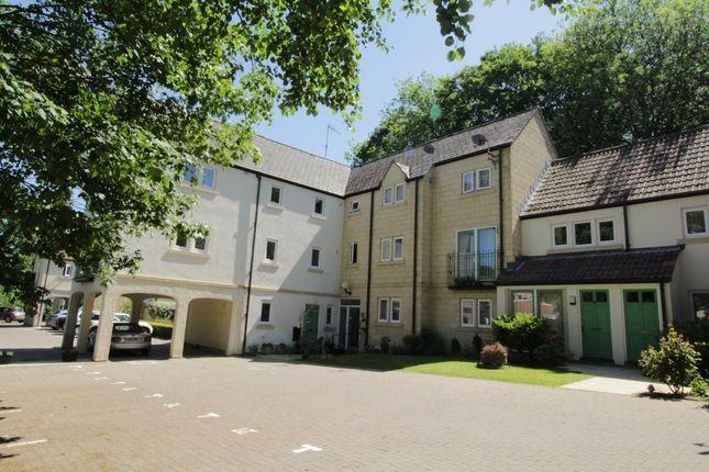 Thumbnail Flat to rent in Horsebrook, Calne