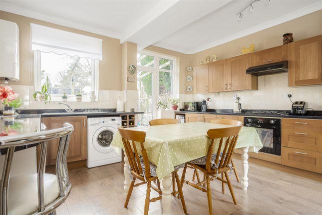 House-Winkworth-Road-Banstead-113