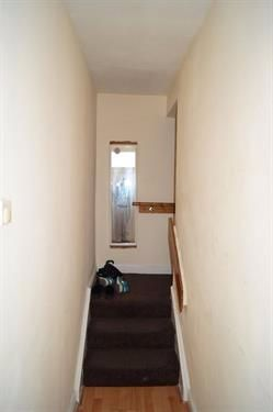 Thumbnail Terraced house for sale in Highmead Street, Manchester