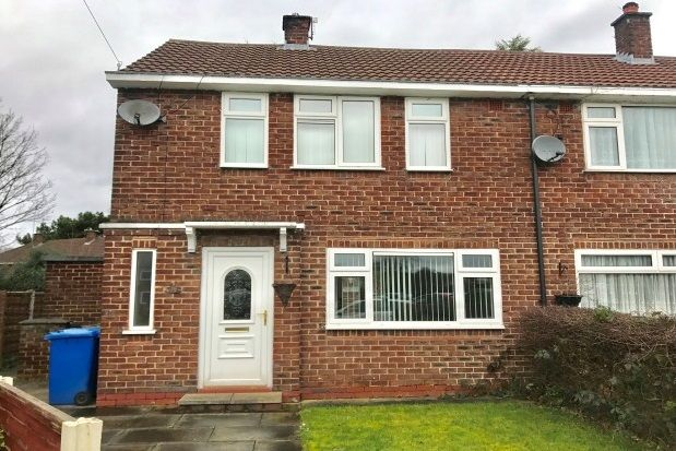 Thumbnail Property to rent in Sidmouth Road, Sale