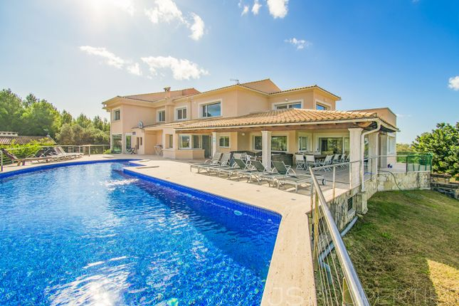 Thumbnail Finca for sale in Alcdia, Mallorca, Illes Balears, Spain