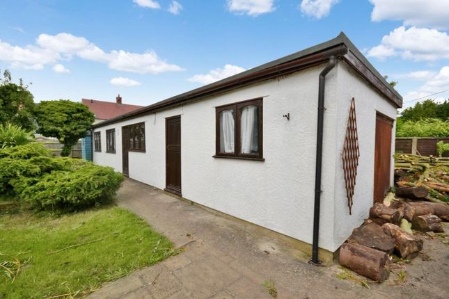 Thumbnail Detached house to rent in Thornton Road, Thornton Road, Little Canfield