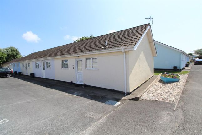 Monksland Road, Reynoldston, Swansea SA3