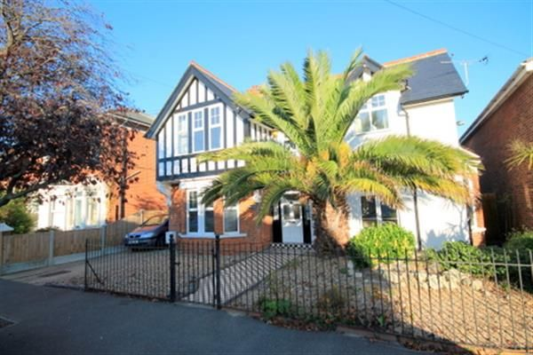 Thumbnail Property for sale in Chapman Road, Clacton-On-Sea