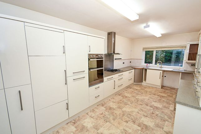 Dining Kitchen of Finningley Road, Lincoln, Lincolnshire LN6