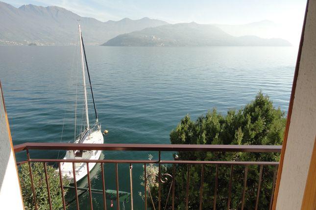 2 bed duplex for sale in Portirone, Tavernola Bergamasca, Tavernola Bergamasca, Bergamo, Lombardy, Italy