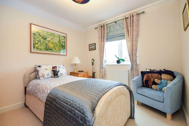 Bedroom 4 of Lessingham, Norwich, Norfolk NR12