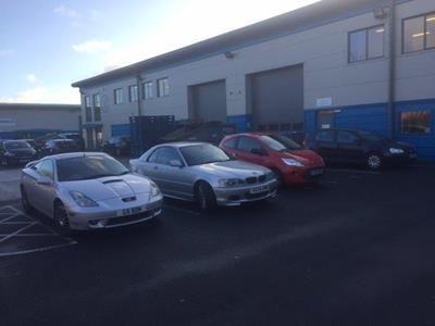 Office to let in Unit 1, Aldridge Fields Business Park, Off Middlemore Lane West, Aldridge, Walsall