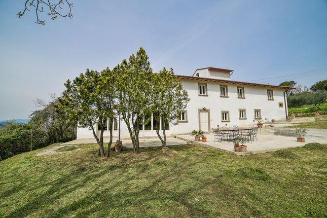 Villa for sale in Villa Ema, Tuscany, Italy