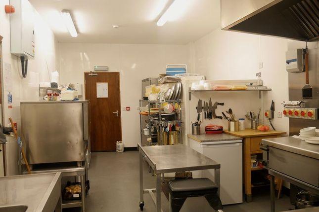 Photo 11 of Assaggiamo, Unit 3, 35 George Street, Newcastle Upon Tyne NE4