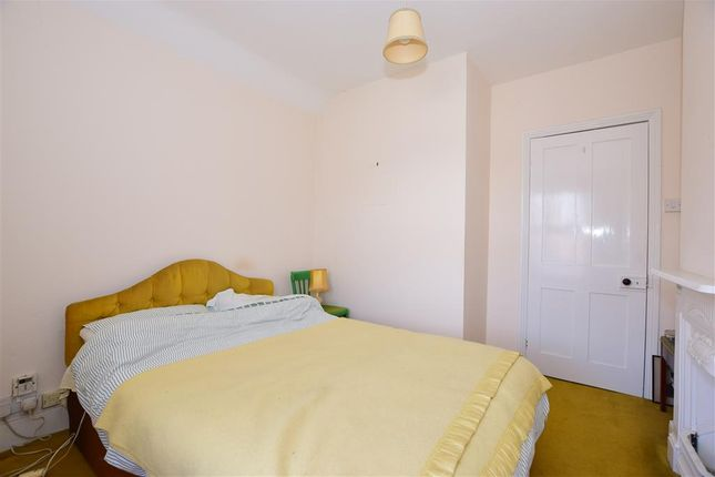 Bedroom 2 of Upper Princes Road, Freshwater, Isle Of Wight PO40