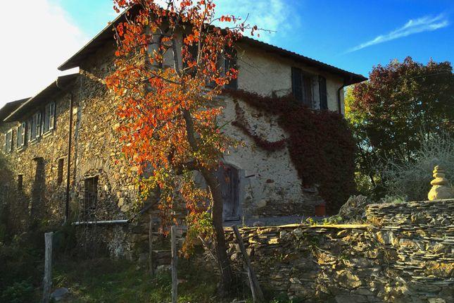 Garlenda-Paravenna Al 402, Villanova D'albenga, Savona, Liguria, Italy