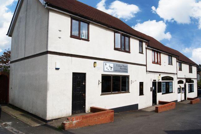 Thumbnail Retail premises to let in Talbot Square, High Street, Cleobury Mortimer