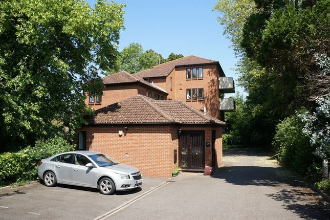 Photo 8 of Linden Place, Station Approach, East Horsley, Leatherhead KT24