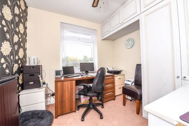 Bedroom 4 of Mount Road, Bexleyheath, London DA6