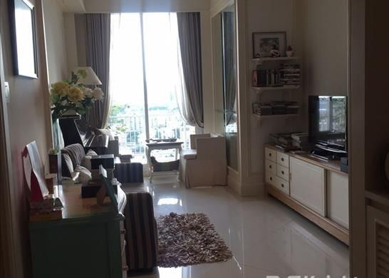 Sathon, Bangkok 10120, Thailand