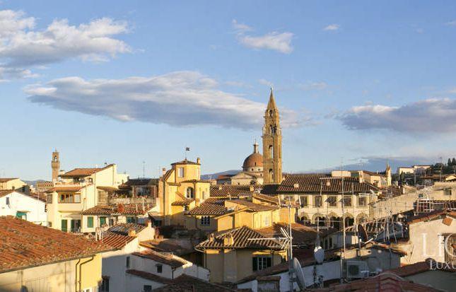 Ref. 3589 of Firenze, Firenze, Toscana