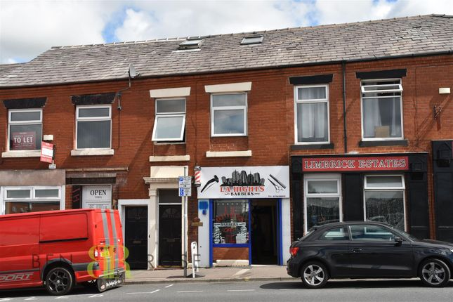Thumbnail Property for sale in Bolton Street, Chorley