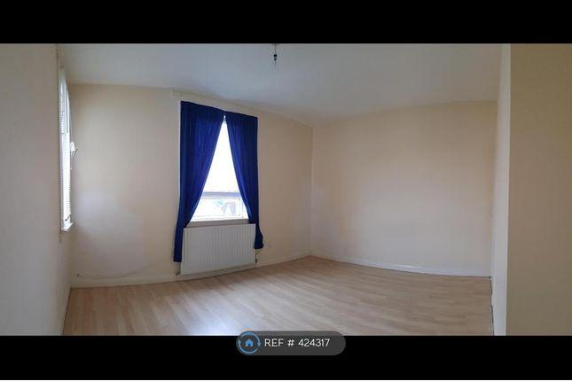 Thumbnail Flat to rent in Monkland Terrace, Glenboig, Coatbridge