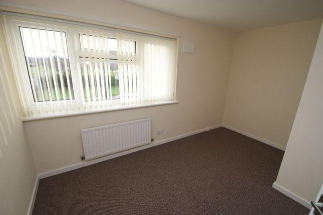 Photo 4 of Spencerfield Crescent, Middlesbrough TS3