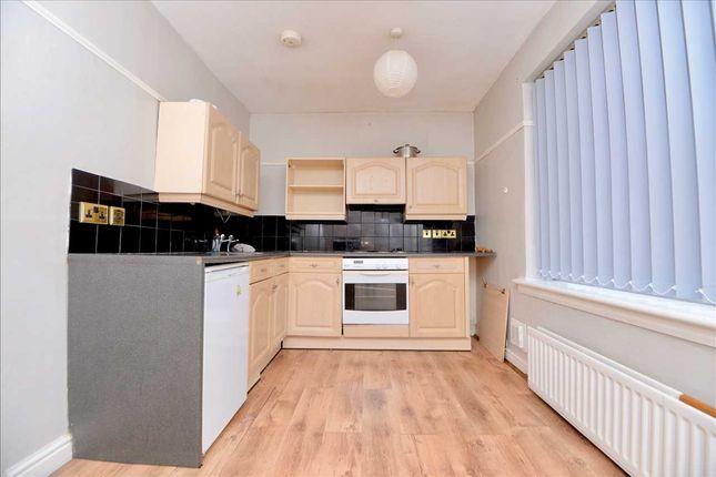 Kitchen of Dunmorlie Street, Newcastle Upon Tyne NE6