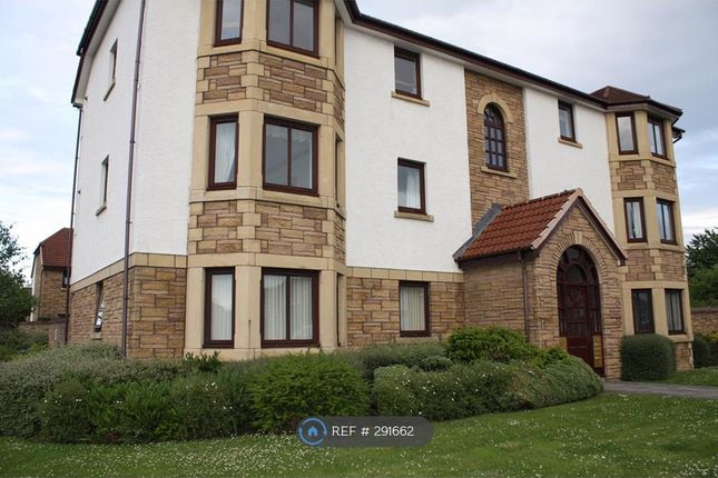 Thumbnail Flat to rent in Gogarloch Syke, Edinburgh