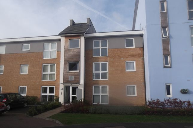 Olympia Way, Whitstable CT5