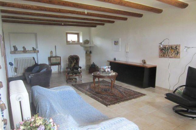 Picture No. 06 of Casa Anna, Monterubbiano, Le Marche