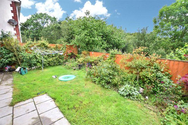 Picture No. 15 of Littlebridge Meadow, Bridgerule, Holsworthy EX22