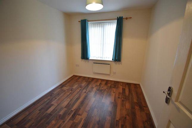 Bedroom 2 of Dorman Gardens, Linthorpe, Middlesbrough TS5