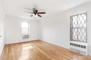 <Alttext/> of 1010 Sherman Avenue 3D, Bronx, New York, United States Of America