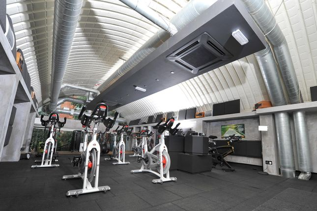Leisure/hospitality for sale in Gymnasium & Fitness LS1, West Yorkshire