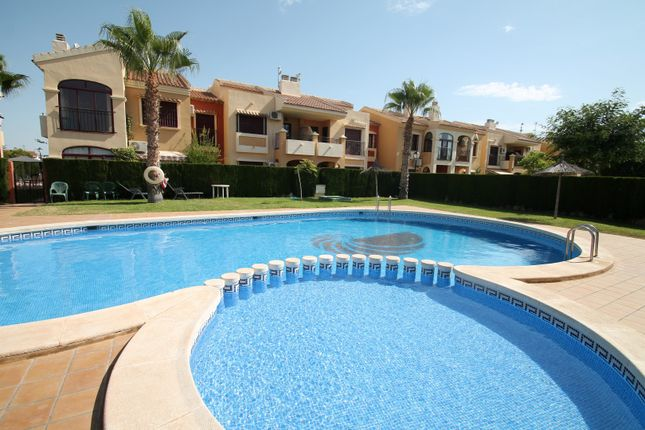 2 bed apartment for sale in Torrevieja, Alicante, Valencia, Spain