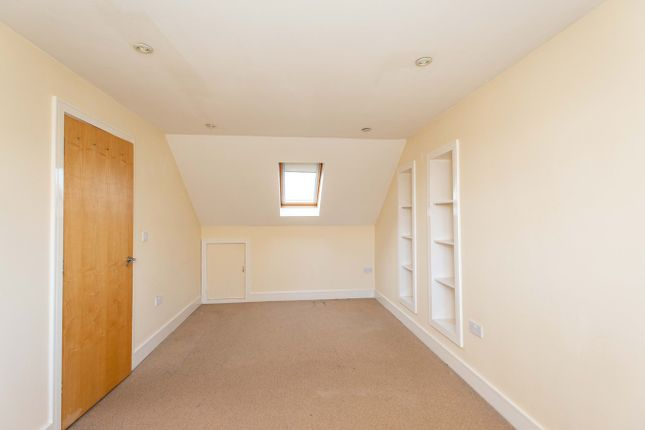 Bedroom 1 of Sidcup Hill, Sidcup DA14