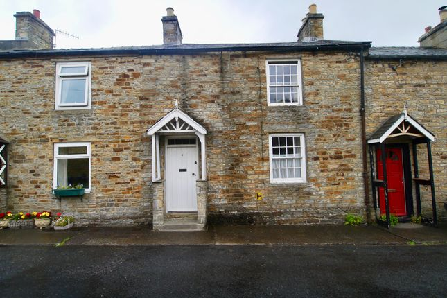 Thumbnail Cottage for sale in Ropehaugh Cottages, Ropehaugh, Hexham
