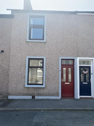 Detached house to rent in Lancaster Street, Dalton-In-Furness LA15