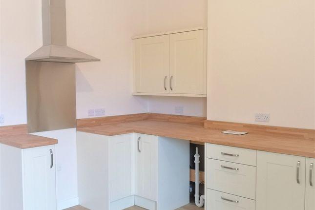 Kitchen Diner of Bevan Street East, Lowestoft NR32