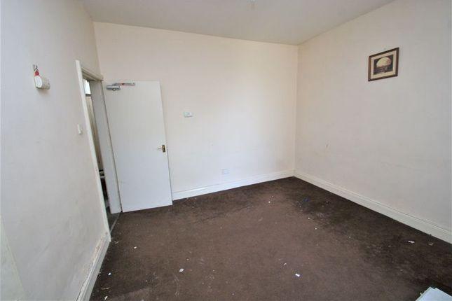 Photo 1 of Peel Street, Thornaby, Stockton-On-Tees TS17