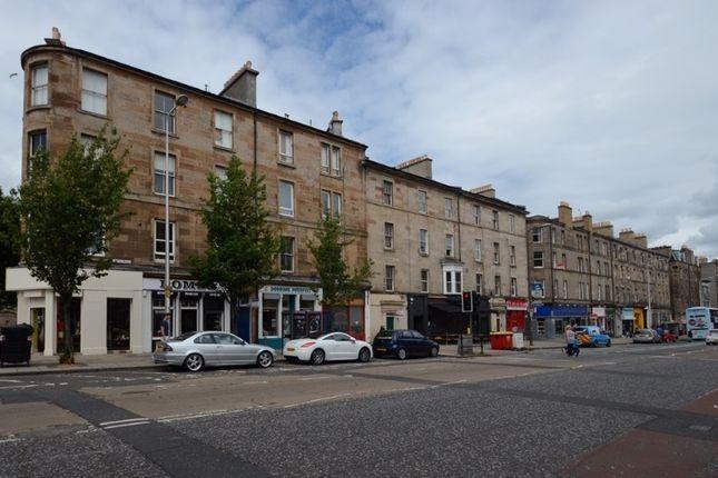 Leith Walk, Leith, Edinburgh EH6