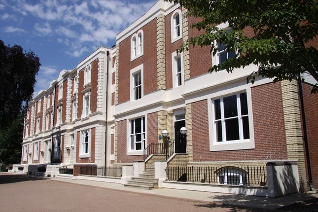 Thumbnail Office to let in Tettenhall Road, Wolverhampton