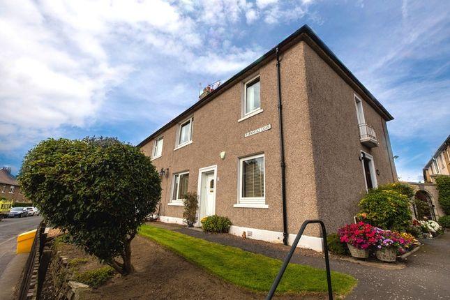 Parkhead Loan, Edinburgh EH11