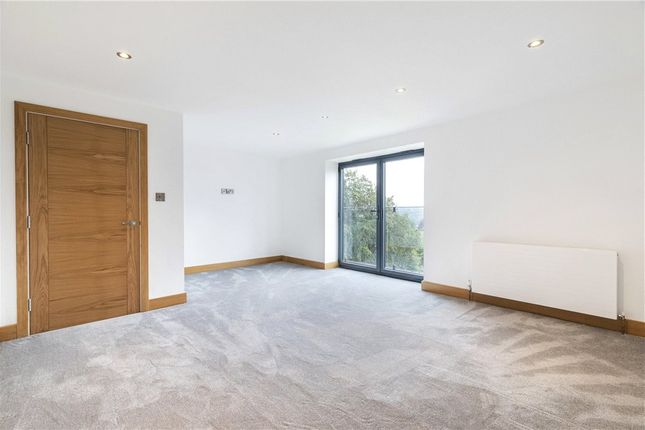 Bedroom 2 of Parish Ghyll Lane, Ilkley, West Yorkshire LS29