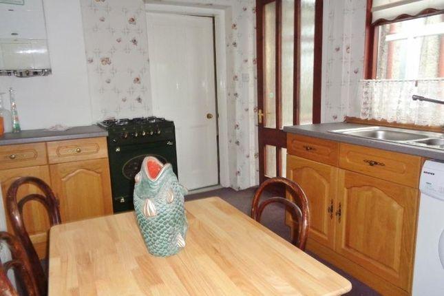 Lev0720Aab Kitchen