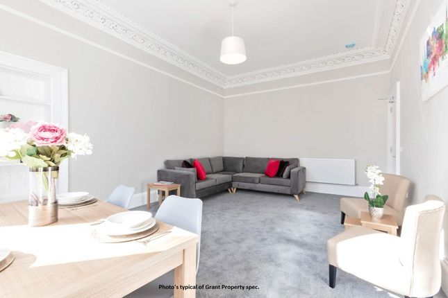 Thumbnail Semi-detached house to rent in Station Avenue, Fishponds, Bristol